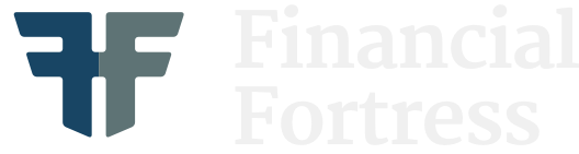 Financial Fortress LTD