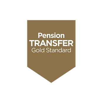 pension transfer - gold standard independent financial advisers