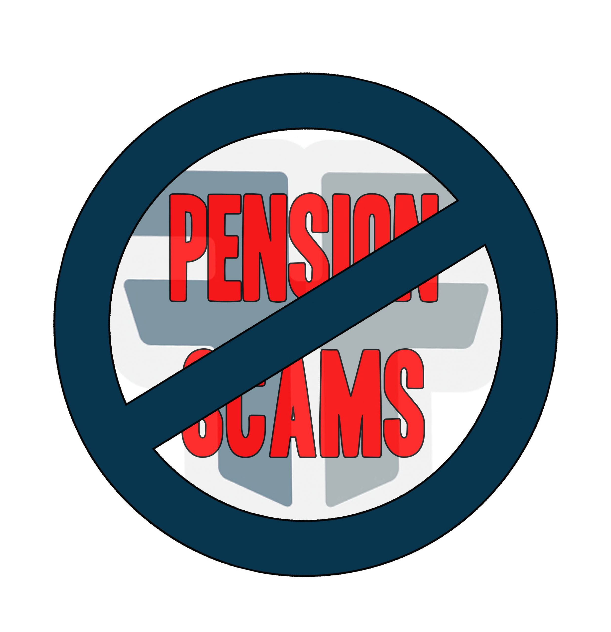 Pension scams (and the Corona-virus)