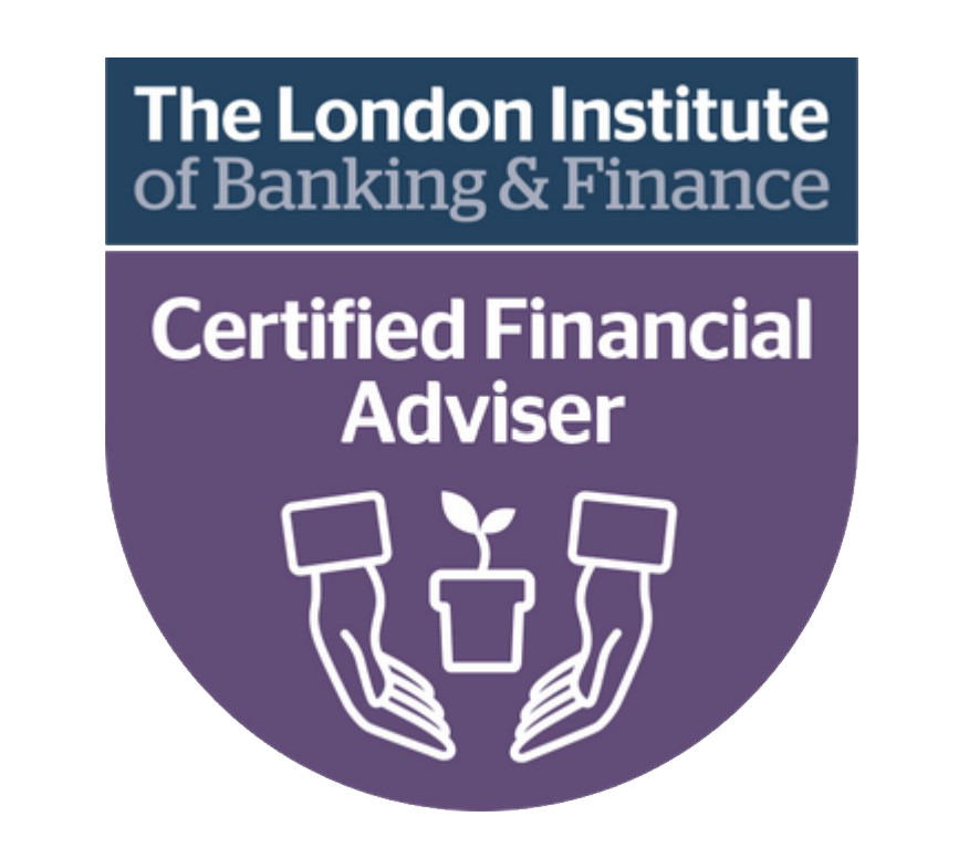 independent certified financial advisers