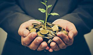 Ethical Investing….