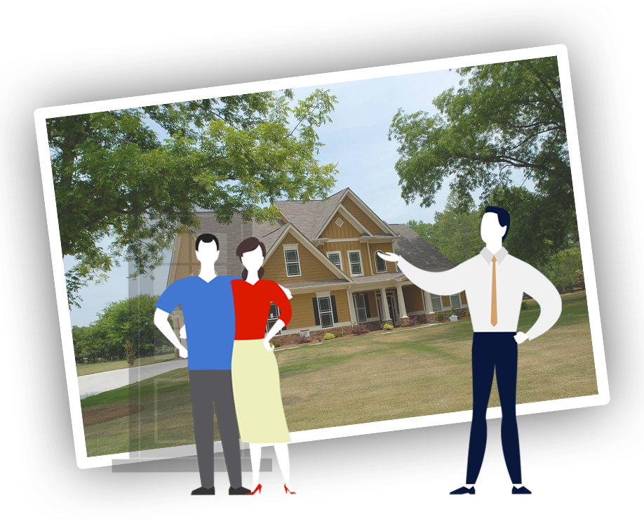 mortgage independent financial advisers