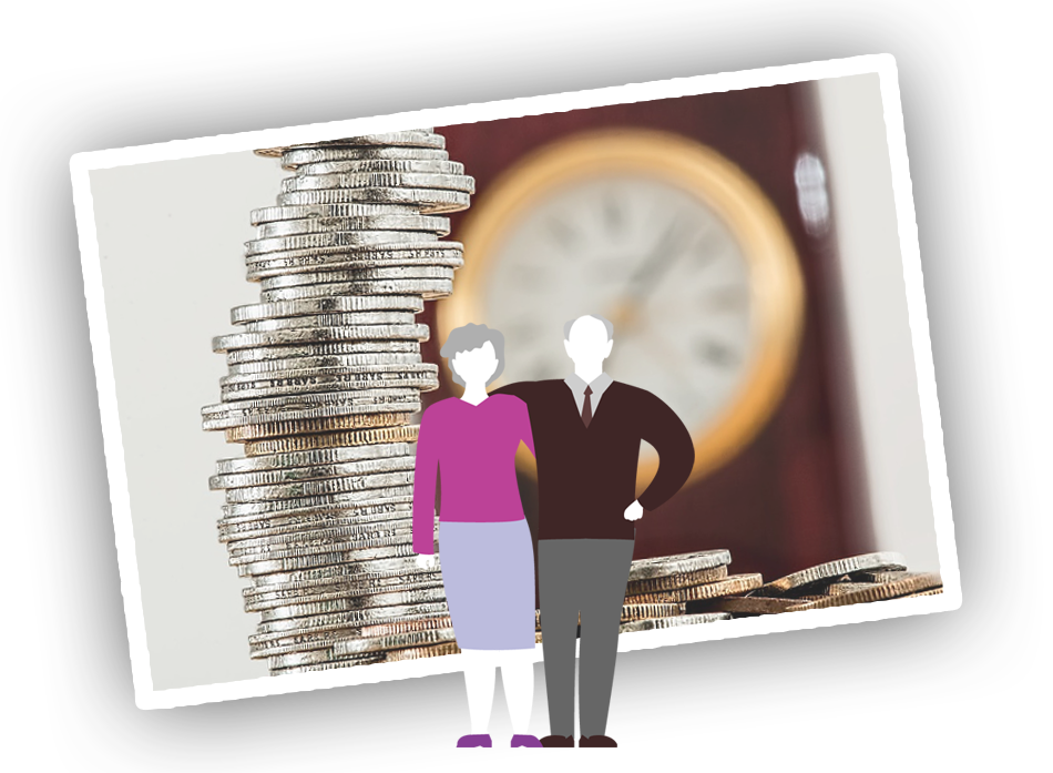 pension planning independent financial advisers